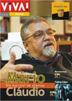 Março 2006