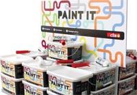 paint_it_ent