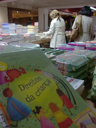 festa_livro2
