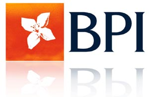 BPI eleito Melhor Private Banking Doméstico