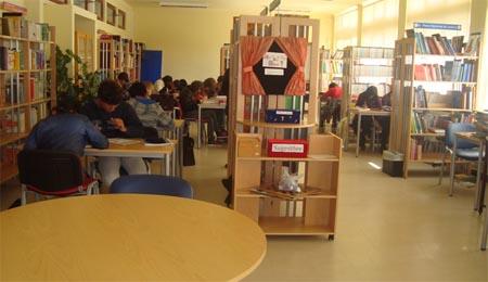 """Universidades portuguesas dão """"formação de baixa qualidade"""""""