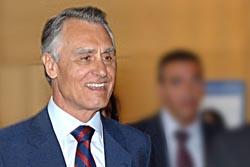 Cavaco Silva promulga alterações ao Código de Trabalho