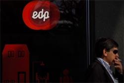 EDP terá preço único para gás e eletricidade