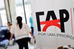 FAP alerta para insuficiências na ação social