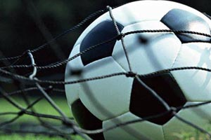 UEFA abre processo ao FC Porto por atitudes racistas dos adeptos