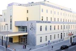 Hospital de Santa Maria faz rastreio gratuito de doenças alérgicas