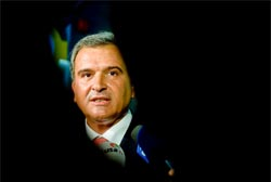 """Governo encara Greve Geral de 22 de março """"com naturalidade"""""""