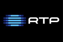 Arquivo da RTP ainda sem futuro definido