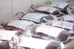 Falta de sangue pode adiar cirurgias no «São João»