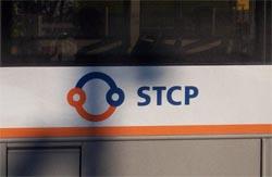 STCP anuncia equilíbrio operacional pela primeira vez em 40 anos