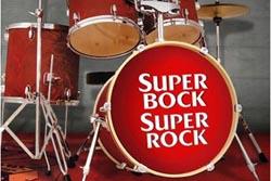 Incubus confirmados no Super Bock Super Rock, em julho