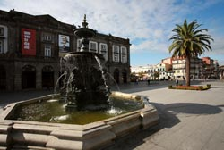 Universidade do Porto assinala Dia Internacional dos Museus