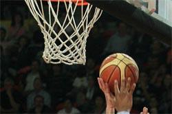 Basquetebol: nova derrota portuguesa no apuramento para o Euro 2013