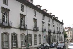 40 anos de Biblioteca Sonora no Porto