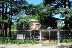 Casa das Artes no Porto vai reabrir como centro de atividades culturais