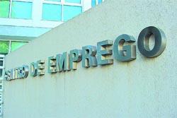Fim das reformas antecipadas aumentará despedimentos