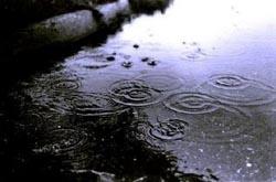 Chuva deverá regressar a Portugal esta quinta-feira