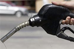 10% dos postos de abastecimento de combustível podem fechar