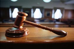 Quinteto acusado de 90 crimes no Grande Porto