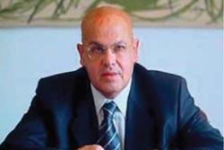Mário Almeida contra limitação de mandatos