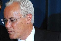 Relatório de segurança aponta menor criminalidade em 2011