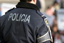 PCP diz que Governo admitiu encerramento de três esquadras portuenses