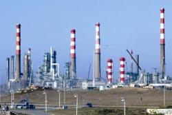 População de Matosinhos quer refinaria com menos riscos