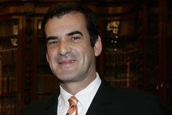 Rui Moreira não exclui candidatura à autarquia portuense