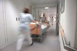 Sindicato dos Enfermeiros critica