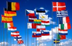 Vinte e cinco líderes da UE assinaram novo Tratado orçamental
