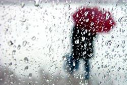 Treze distritos sob aviso devido a chuva e trovoada