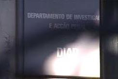 Procurador ameaça encerrar DIAP do Porto