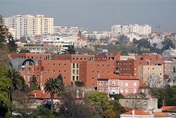 Investigadores da U.Porto discutem soluções contra a exclusão social