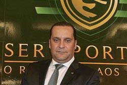 Paulo Pereira Cristóvão indiciado por cinco crimes