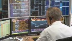 FMI mantém previsão de recessão de 3,3% para 2012