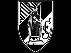 Salários do V. Guimarães vão ser pagos por fases