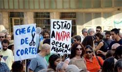 G20 defende menor austeridade na Europa