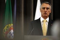 """Cavaco Silva incentiva investidores a abandonarem """"os egoísmos empresariais"""""""