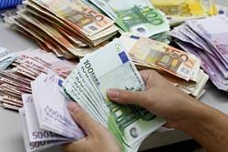 Desmantelada maior rede de sempre de lavagem de dinheiro