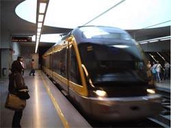 """Ex-Presidente do Metro do Porto diz ser """"insuportável"""" aguentar incertezas"""