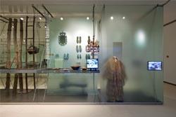 Museu de Penafiel visitado por 75 mil pessoas