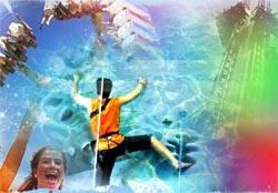 Raf Park vai abrir no dia 26 em Matosinhos