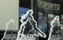 Gala do Desporto homenageia atletas da Universidade do Porto