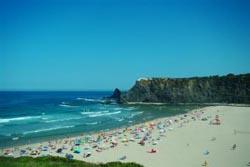 """Sete praias """"maravilha"""" de Portugal já são conhecidas"""