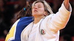Judocas portugueses perdem bolsas olímpicas devido a maus resultados