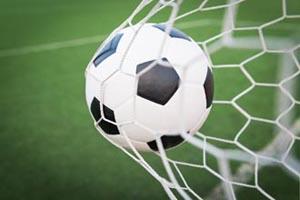 Futebol: Pontapé de saída em Olhão
