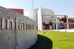 Eurico Castro Alves é o novo presidente do Infarmed
