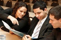 Percentagem de jovens com trabalho a prazo duplicou