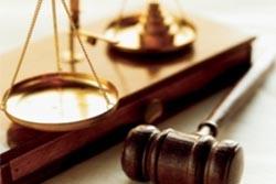 Funcionários Públicos amontoam-se nos tribunais para reaver subsídios
