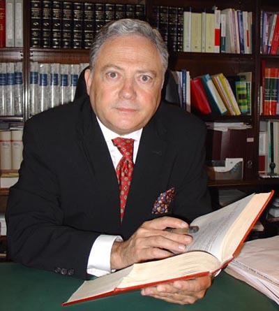 Nuno Grande, por António Vilar